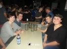 soccerparty_59