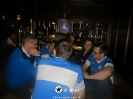 soccerparty_6