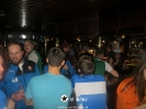 soccerparty_7