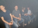 Soccerparty_29