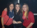 Soccerparty_31