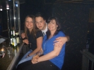 Soccerparty_39