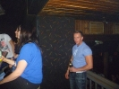 Soccerparty_52