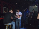 Soccerparty_57