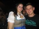 Starkbierfest_25