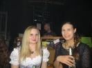 Starkbierfest_33