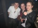 Starkbierfest_75
