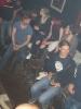 Starkbierfest_94
