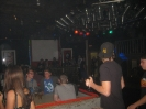 XXL-Cocktailparty am 28.09.13